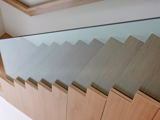 de style  par IQ Glass UK