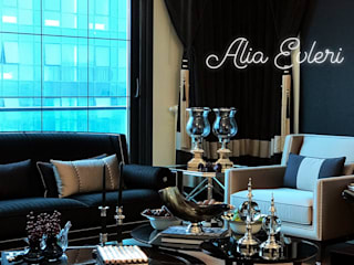 ALIA DECOR HOME PROJECTS 2 ALIA DECOR