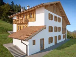 บ้านและที่อยู่อาศัย by Alexandradesigner