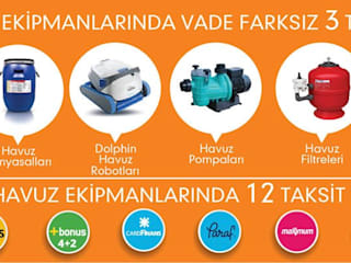 Havuz ızgara Havuz savak ızgara model ve fiyatları e-havuz market Rustik