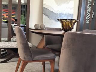 Sgabello interiores mobiliário e acessórios em paraná homify