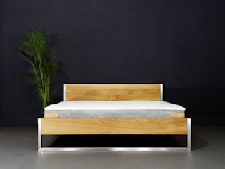 minimalist  by N51E12 - design & manufacture, Minimalist