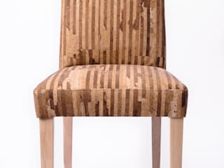 Creative-cork Dining roomChairs & benches Cork