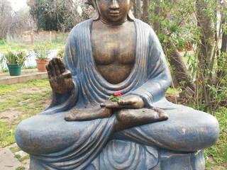 venta de estatuas de buda de desdeoriente Asiático