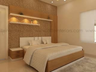 BEDROOM INTERIOR DESIGN DLIFE Home Interiors BedroomBeds & headboards
