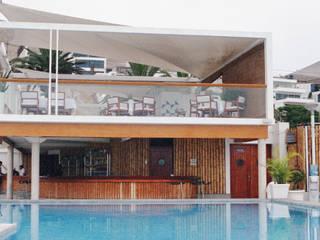 Hotels oleh PARQ SAC, Klasik