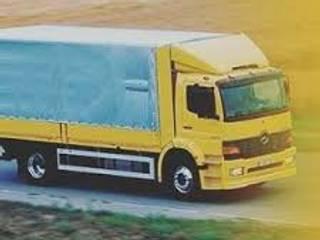 دينا نقل عفش بالرياض0503613111/0545355925 ArtePiezas de Arte Aluminio/Cinc Ámbar/Dorado