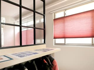 MSBT 幔室布緹 HouseholdTextiles Synthetic Red