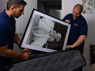 """Stress Free Moving: {:asian=>""""asian"""", :classic=>""""classic"""", :colonial=>""""colonial"""", :country=>""""country"""", :eclectic=>""""eclectic"""", :industrial=>""""industrial"""", :mediterranean=>""""mediterranean"""", :minimalist=>""""minimalist"""", :modern=>""""modern"""", :rustic=>""""rustic"""", :scandinavian=>""""scandinavian"""", :tropical=>""""tropical""""}  by O'Connor & Co Removals & Storage,"""