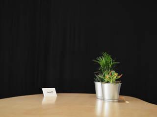 Studio: Escritórios e Espaços de trabalho  por Limit Studio