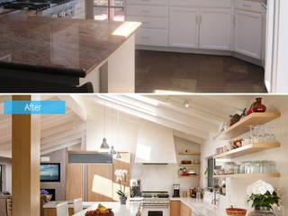 Thiết kế thi công nhà tại Đà Lạt:   by DOLANHA
