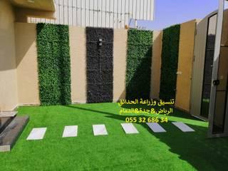 產業  by شركة تنسيق حدائق عشب صناعي عشب جداري 0553268634, 工業風