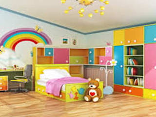 Best Interior Desigers and Decorators in Bangalore - Chatoyance Interiors: asian  by Chatoyance Interiors Pvt.Ltd,Asian