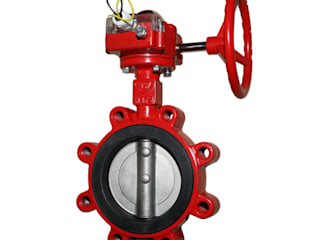 butterfly valves Suppliers: classic  by Fengcheng Hanyang Industrial Co Ltd,Classic