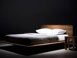 minimalist  by mazzivo , Minimalist