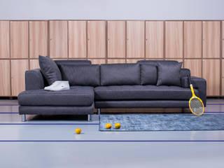 Como amueblar tu casa en línea, moblum.com de moblum Moderno