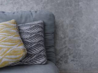 ALGUIDAR - knit your life:   por ALGUIDAR