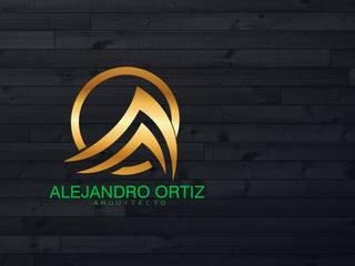 Instagram, facebook, twitter, Whats App de ARQUITECTO ALEJANDRO ORTIZ