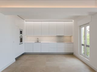 by Commerzn - Boutique Property Developer Minimalist