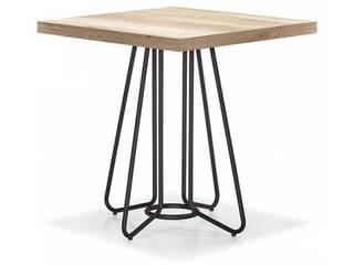 Cafe Sandalyeleri – Cafe Masaları:  tarz