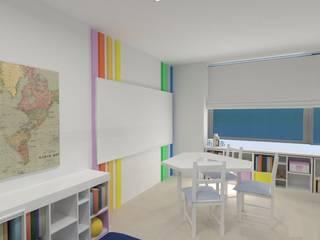 by Arquimundo 3g - Diseño de Interiores - Ciudad de Buenos Aires,
