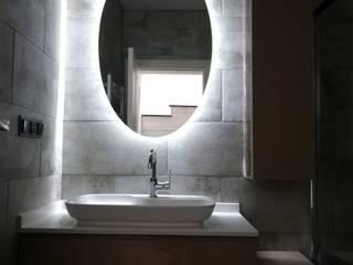 сучасний  by Metrosan dizayn, Сучасний