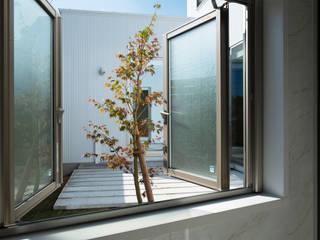 kaede: yuukistyle 友紀建築工房が手掛けた浴室です。