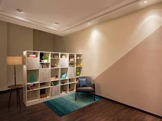 Home Interior Design:   by HomeLane.com
