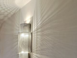 Archerlamps - Lighting & Furniture BureauEclairage