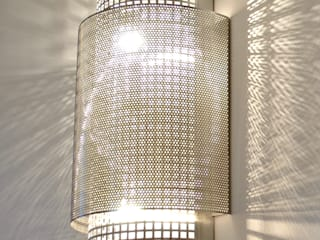 modern  oleh Archerlamps - Lighting & Furniture, Modern