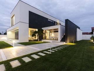DISEÑOS Casas modernas de VALE HOMIFY Moderno