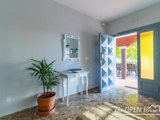 Casa en Cuenca de The Open House