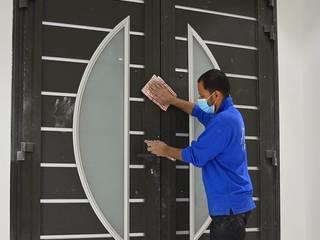 di شركة تنظيف البيوت في شمال الرياض 0559099219