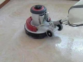 von شركة تنظيف البيوت في شمال الرياض 0559099219
