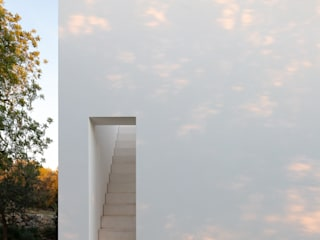 Photoshoot.pt - Architectural Photography Minimalist houses