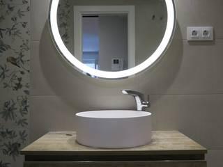Reformadisimo ห้องน้ำ