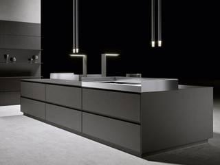minimalist  by Leiken - Kitchen Leading Brand, Minimalist