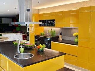 :   by RAK Interior Designers