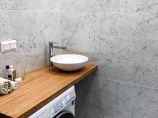 Столешница в ванную комнату от L8 Скандинавский