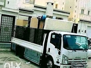 حقين شراء الأثاث المستعمل بالرياض 0554094760 ArtePiezas de Arte Aluminio/Cinc Ámbar/Dorado