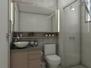 :   por Mais Arquitetura 34
