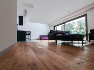 Roble Floors Wood Wood effect