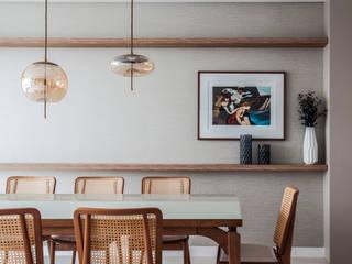 La Decora 餐廳 Beige