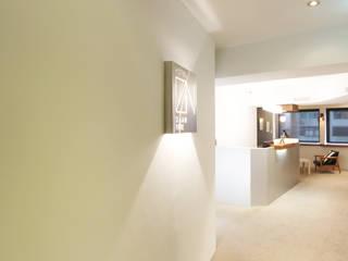 XY DESIGN - XY 設計 Hotel moderni