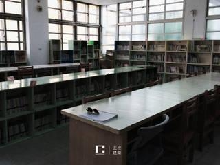 by 上埕建築