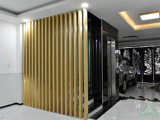 VAN NAM FURNITURE & INTERIOR DECORATION CO., LTD. Garage Doors