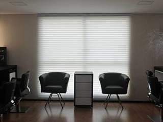 modern  by Julia Pinheiro Interiores, Modern