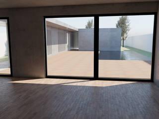 Aguda por Designer's Mint Studio