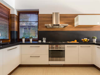 Home Interior designers in Hyderabad: asian  by Nxt Dream Interiors ,Asian