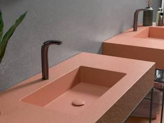 Smile Bath S.A. Kamar Mandi Minimalis